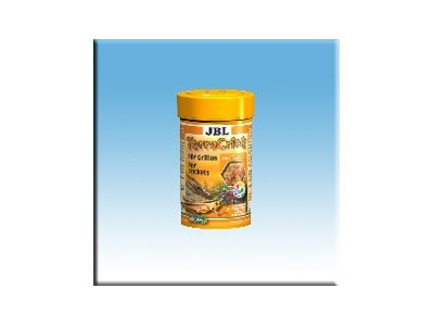 JBL TerraCrick – 100 ml