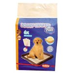Nobby 67154 Doggy Trainer Pads