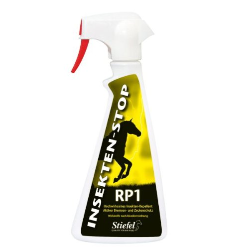 Stiefel RP1-Spray 500 ml