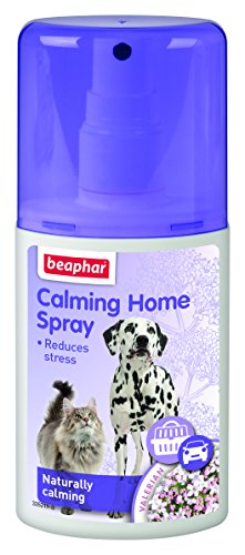 BEAPHAR Calming Spray CAT 125ml
