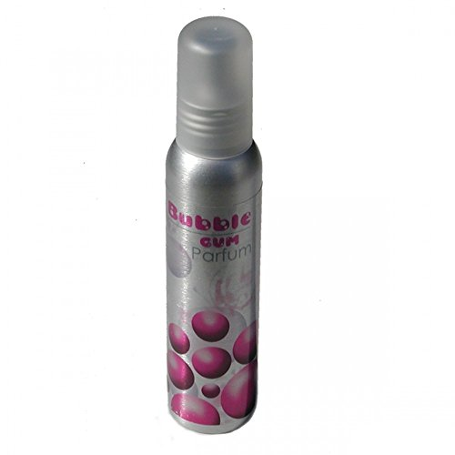 Duft Bubble Gum DIAMEX USB-ISP 100 ml