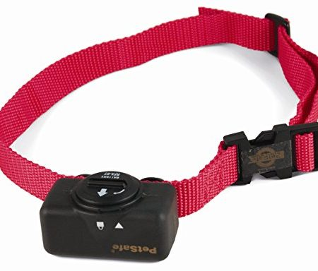 PetSafe Anti Bell Halsband PBC19-10765 UltraLight
