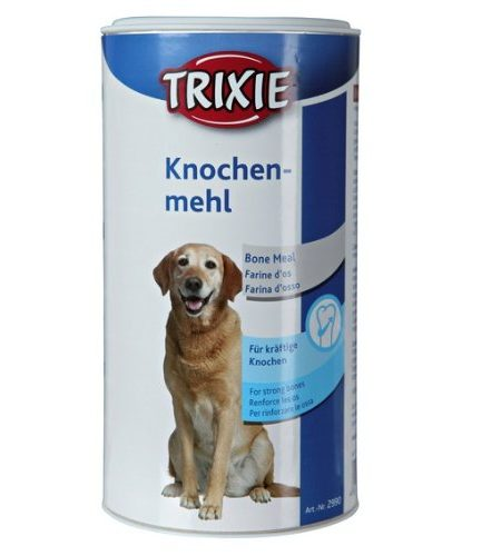 Trixie – Knochenmehl 400 g