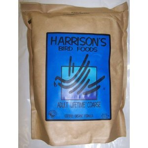Harrison's Adult Lifetime Coarse – 2,27 kg