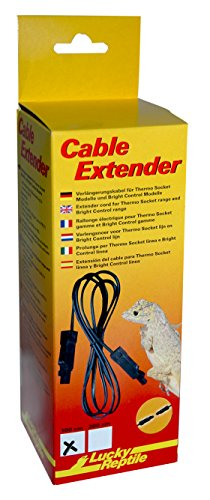 Lucky Reptile CE-100 Cable Extender