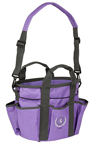 United Sportproducts Germany USG Putztasche klein