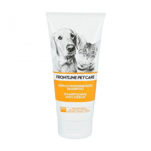 3M Pet Care 11852485-1 geruchshemmendes Shampoo
